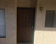 11666 N 28th Drive Unit #119, Phoenix image