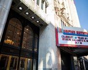 939 S Broadway, Los Angeles image