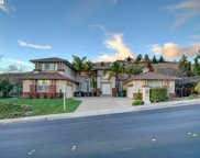 48365 Avalon Heights Ter, Fremont image