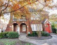 5970 Ross Avenue, Dallas image
