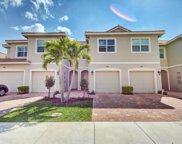 574 SW Glen Crest Way, Stuart image