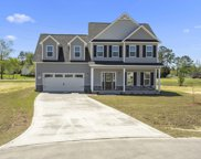 120 Tides End Drive, Holly Ridge image