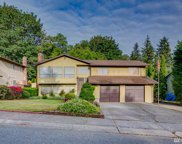 21716 9th Ave W, Bothell image