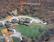 3975 Meadowland Dr, Jefferson image