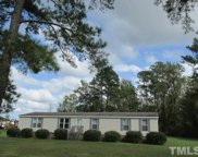1133 Joyner Bridge Road, Four Oaks image