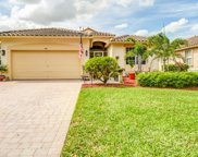421 NW Sunview Way, Port Saint Lucie image