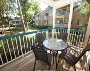 7577 Ocean Lane Unit #606, Hilton Head Island image