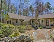 368 Forest Acres Road, New London image