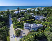 1127 Buttonwood LN, Sanibel image