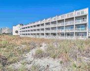 4515 S Ocean Blvd. Unit 210, North Myrtle Beach image