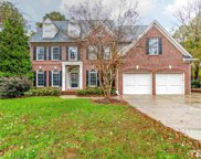 308 Morganford Place, Cary image