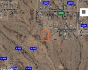 15821 W Prickly Pear Trail, Surprise image