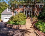 1725 Hearthglow Ln, Charlottesville image