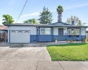 3022 Hardies  Lane, Santa Rosa image