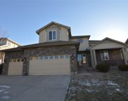 778 Ridgemont Circle, Highlands Ranch image