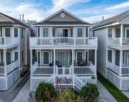 1408 West Ave Unit #2, Ocean City image