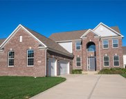 12238 Eddington  Place, Fishers image