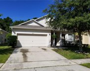 4872 Native Dancer Lane, Orlando image