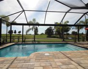 20750 Castle Pines CT, North Fort Myers image