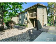 925 Columbia Rd #624 Unit #624, Fort Collins image