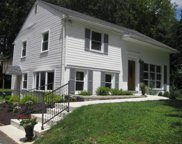 33 Robins Way, Chadds Ford image