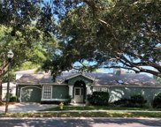 407 Georgetown Place, Safety Harbor image