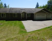 4959 Long Lake Rd SE, Port Orchard image