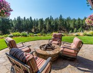 19318 Green Lakes, Bend, OR image
