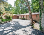 7797 Thorncrest  Drive, Mooresville image