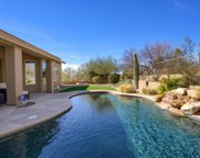 9576 E Balancing Rock Road, Scottsdale image