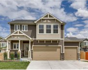 10578 Worchester Street, Commerce City image