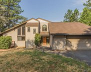 20210  Rim Rock Court, Foresthill image