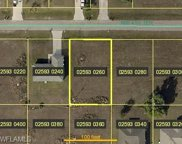 408 NW 4th TER, Cape Coral image