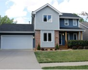 4715 Meadow Valley Drive, West Des Moines image