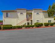 450 Stoney Point Way Unit #135, Oceanside image