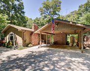 6300 116th  Street, Fishers image