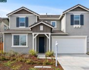 542 Tananger Heights Ln, Pleasant Hill image
