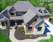 12091 Wetland  Point, Fishers image