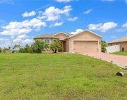 2235 Nw 6th  Terrace, Cape Coral image