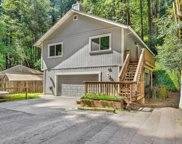 14920 Willow  Road, Guerneville image