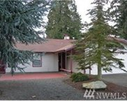11418 124th Ave NE, Kirkland image