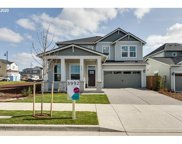 3392 SE 68th  AVE, Hillsboro image