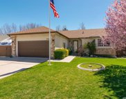 3987 Omega Way, West Valley City image