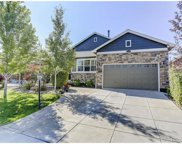 8614 East 148th Circle, Thornton image