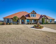 18022 Coolmeadow Lane, Forney image