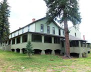 18051 County 126 Road, Pine image