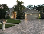 6508 Steeplechase Drive, Tampa image