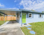 989 SAILFISH DR W, Atlantic Beach image