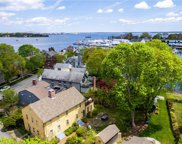 6 BAY ST, North Kingstown image