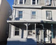 327 Middlesex St, Gloucester City image